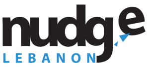 nudge_lebanon_logo_hd
